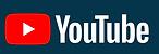 Lyt_bliv_kvindelig_iværksætter_på_YouTub