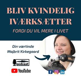 Bliv kvindelig iværksætter podcast cover.png