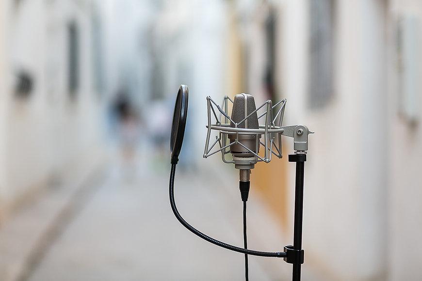 mikrofon.jpg