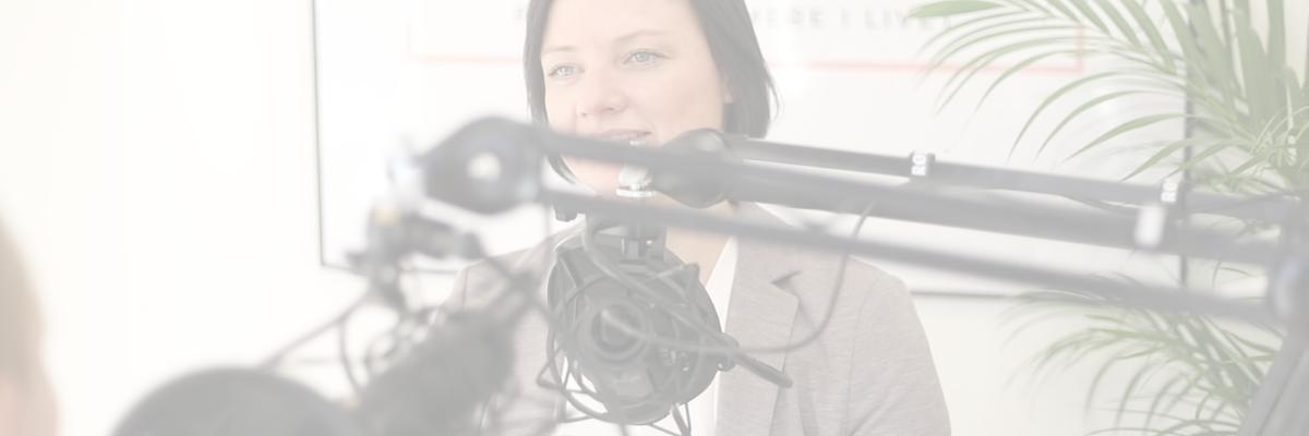 Bliv_kvindelig_iværksætter_podcast_med_M