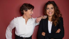 Hvordan vi skal vækste kvindeligt iværksætteri