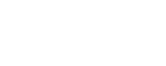 hvid logo.png