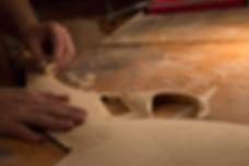 atelier-moi-multi-carve.jpg