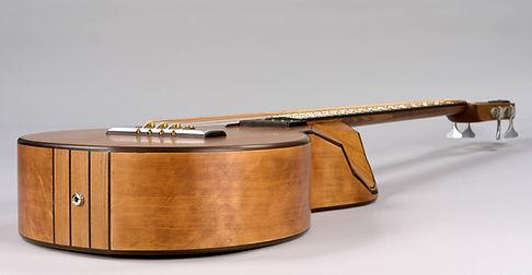 Maya-Bass-build-Thierry Andre Instruments.jpg