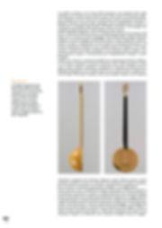 TAndre - copie-9-jpg.jpg