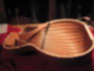 oudtar-bowl-inside_edited.jpg