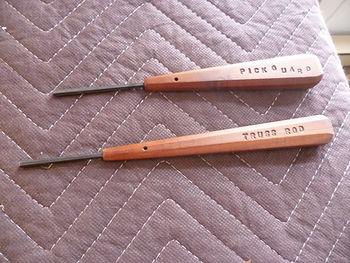 old-school-pickguard-tool.JPG
