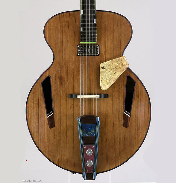 Clara-Archtop- Thierry-Andre-Instruments.jpg