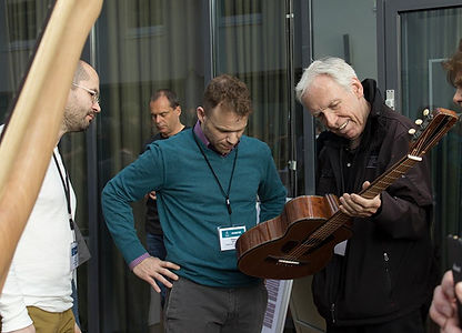 Thomas-Nordegg-and-Thierry-Andre-HGGS-2015