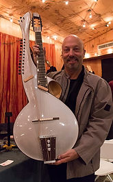 Jeff-Doctorow-with-Multi-Thierry-Andre-Instruments.jpg