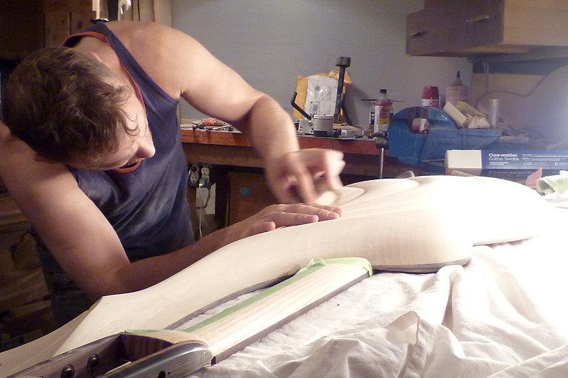atelier-self-at-work.JPG