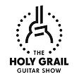 holy-logo.png