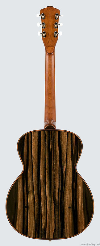 Old-school-archtop-Thierry-Andre-Instruments-back-full.jpg