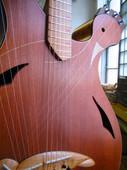 Harpie - 2005 -