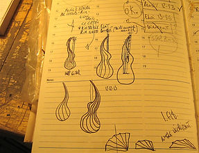 Multi--Thierry-Andre-Instruments-sketch-1.jpg