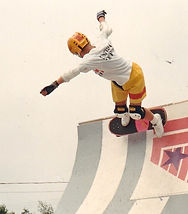 1986- Thierry-Andre-Maple-Grove-Quebec-Skateboard.jpg