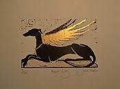 jacky-morris-angel-dog.jpg