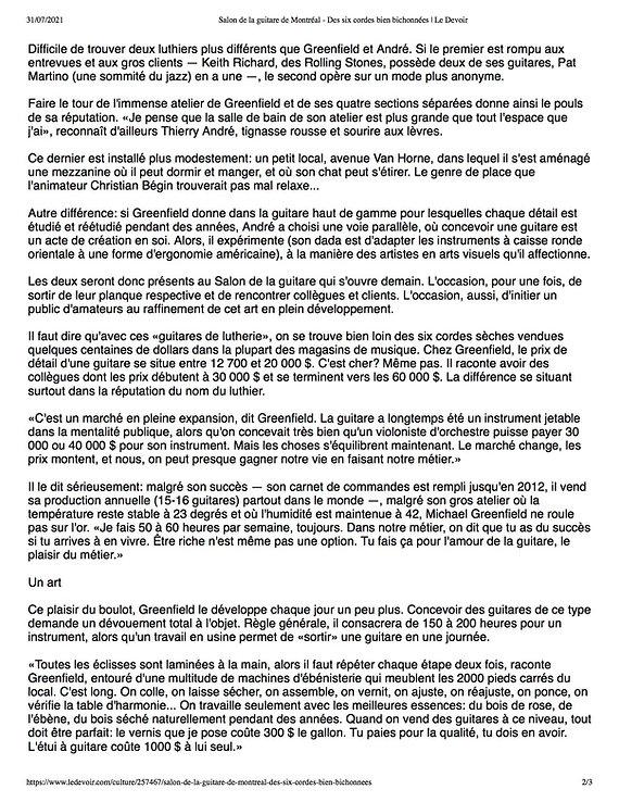 ledevoir-article-2009.jpg