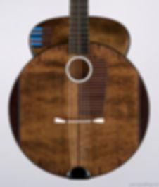 Guitare-Fruit-Wurcer-1.jpg