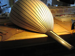 Oud-bowl-build.jpg