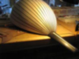 Oud-bowl-build.jpg