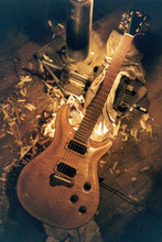 PRS-Inspired-1999