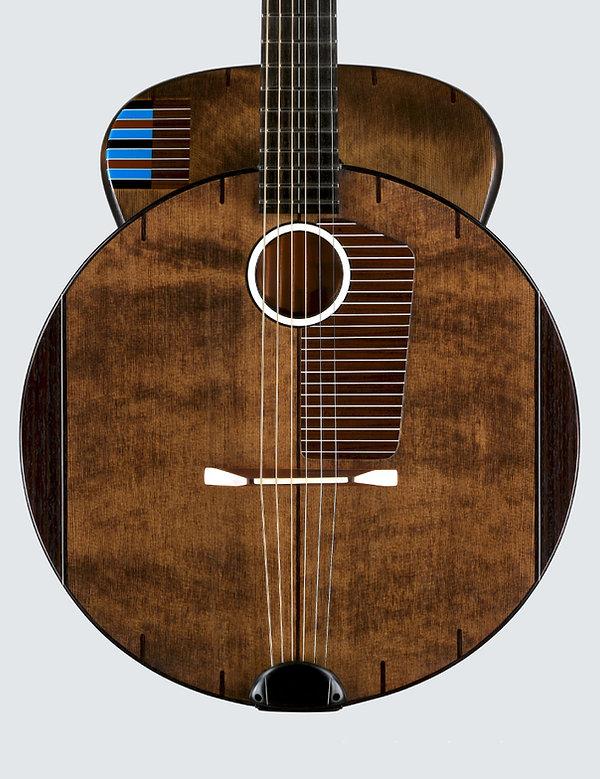 Guitare-Fruit-Hggs-cadrage.jpg