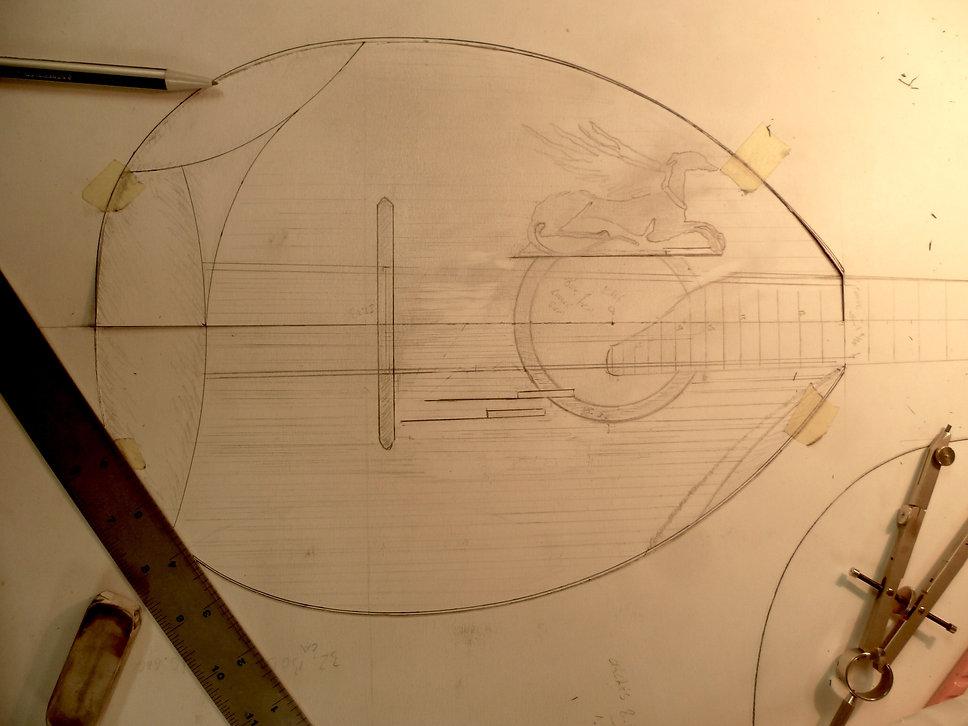 thierry-andre-drawing-greyhound-mandoline.JPG