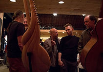 Woodstock-luthier-showcase-action-2015-Thierry-Andre-.jpg