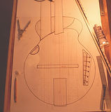 Firmie-early-sketch-Thierry Andre InstrumentsBreakthrough.JPG