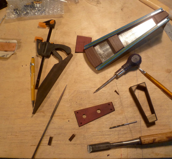 Thierry-Andre-workshop-view.jpg