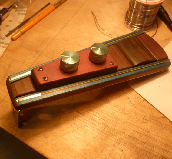 Thierry-Andre-tailpiece-controls-Clara-archtop.jpg