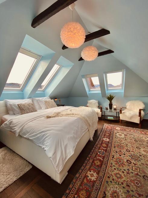 Adora luxury hotel Bled