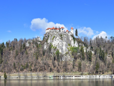 What our guests enjoy about Bled