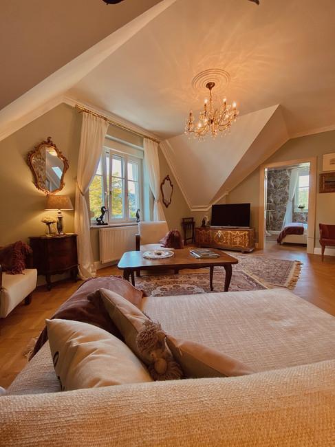 Villa Adora Bled
