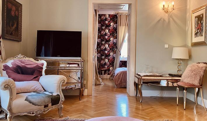 Lake Bled Adora Hotel