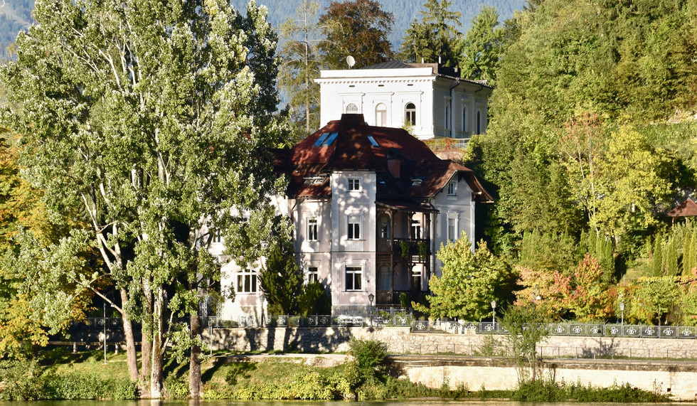 Villa Adora