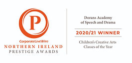 Dorans%20Academy%20of%20Speech%20and%20D