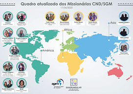 Painel missionarios 2020_FINAL.jpg