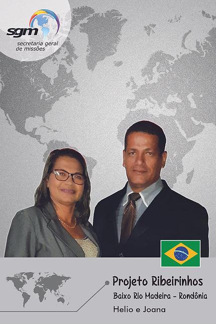 Joana e Helio - ribeirinhos.jpg