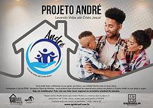 cartaz imagem site Andre.jpg