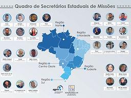 quadro de secretários 2021_FINAL.jpg