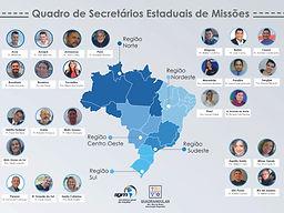 quadro de secretários 2021.jpg