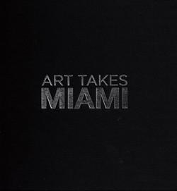 Art Takes Miami