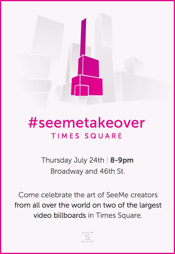 SeeMeTakeOver Times Square.jpg