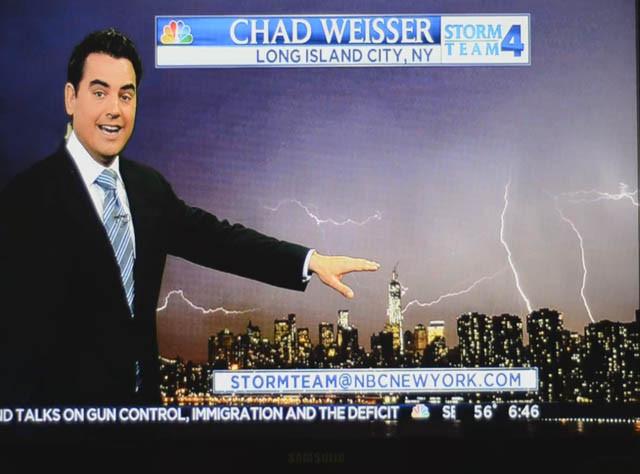 NBC 4 NYC
