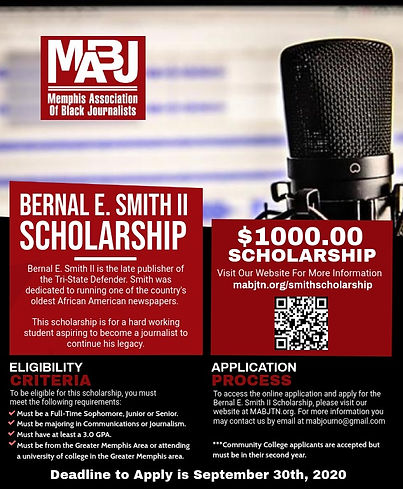 Corrected Scholarship Flyer.jpg