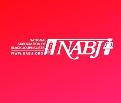 NABJ 2020 Scholarship and Industry Training Opportunities
