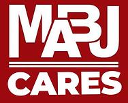MABJ CARES.png