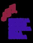 Logo MCCM.png